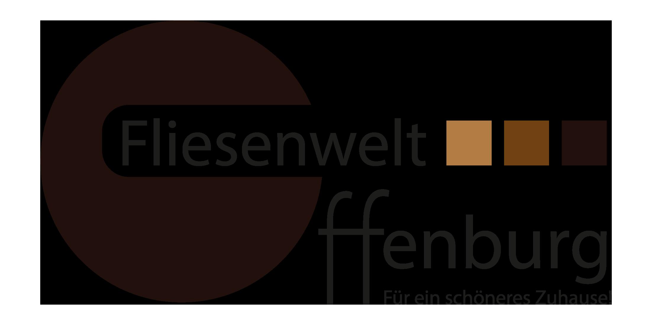 Fliesenwelt Offenburg