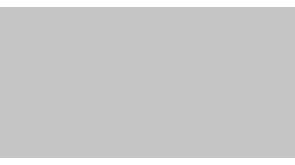 Küchen Schneider Logo
