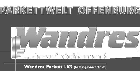 Wandres Logo